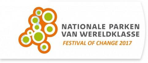 Festival Nationale Parken
