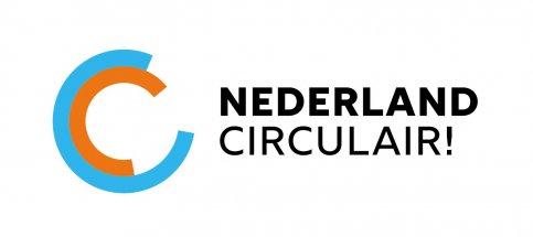 Nederland Circulaire 2050: Oplevering Transitieagenda's