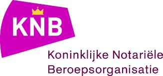 KNB Jaarcongres: Grip op Ethiek en Integriteit