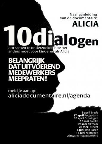 10 Dialogen Docu ALICIA