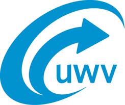 Arbeidsjuridische congres UWV en IvA