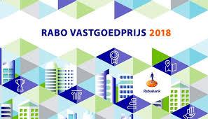 Rabo Vastgoed Award