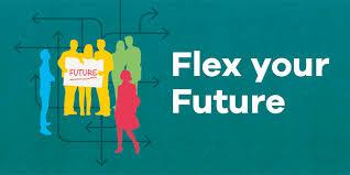 Pilot Flexibilisering Hoger Onderwijs West Nederland
