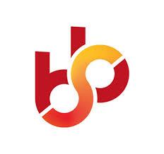 SBB Diner: De Kracht van de Praktijk