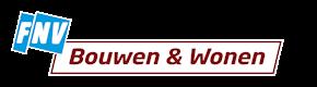 Teamoverleg FNV Bouwen en Wonen