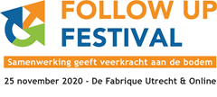 Follow Up Festival - Rijkswaterstaat