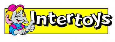 Online Medewerkersbijeenkomst Intertoys
